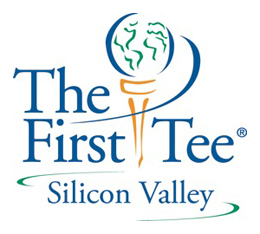 The First Tee of Silicon Valley